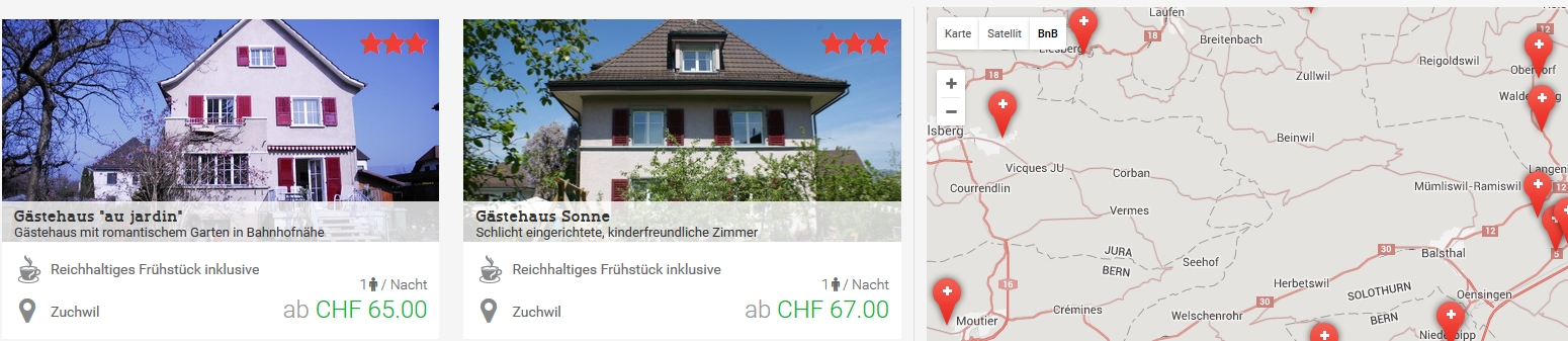 kanton solothurn tourismus012