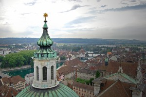 0000001 solothurn (80)