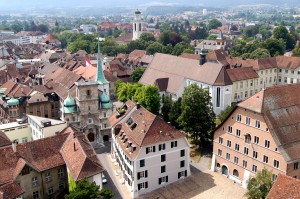 00003 solothurn (81)