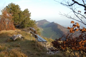 berge balmberg bauenonline020