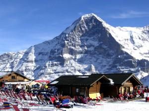 berge eigernordwand jungfrauregion (38)