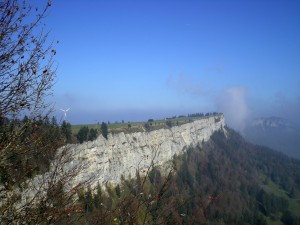 berge grenchenberg